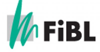 ACTIMIN-BT goedgekeurd door FiBL