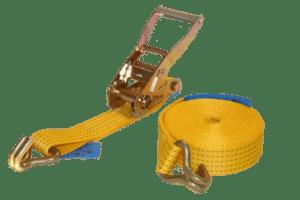 2-delige-spanband-5000kg